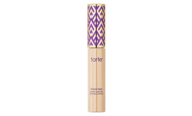 Tarte Shape Tape Concealer 10ml (29N light-medium)