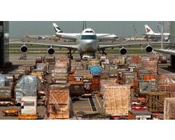 美國德拉華倉航班安排公告