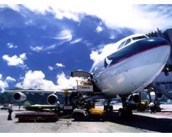 增加航班資訊