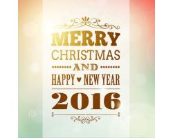聖誕節、元旦 假期自取點服務安排
