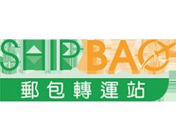 中國東莞倉庫收費方式調整