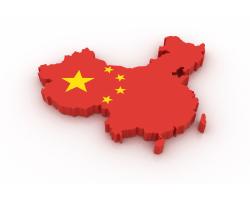 中國內地集運運費調整