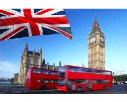 英國加增開航班及入庫安排通知!