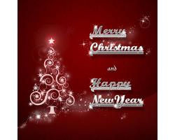 聖誕節及新年假期安排