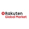 http://www.rakuten.co.jp/
