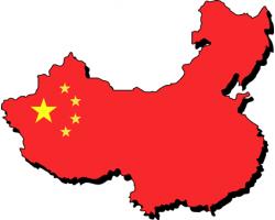 中國集運至香港,首重費用調整!