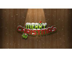 2017年 聖誕節及新年假期安排