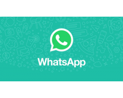 WHATSAPP 問題及重置。