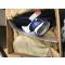 Amazon US買Fitflop