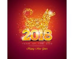 2018 農曆新年安排
