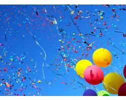 SHIPBAO 週年祭活動 - 延長活動