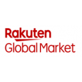 https://global.rakuten.com/zh-tw
