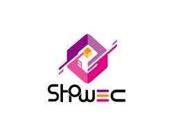 ShowEC自提櫃系統問題