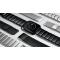 Fitbit Versa 智能手環=香港 65 折!