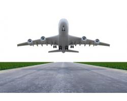 美國俄勒岡免稅倉 及 德拉華州免稅倉 運輸安排