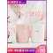 日本Asvel焖烧杯焖粥闷烧杯罐壶学生女不锈钢便携长保温饭盒汤桶