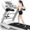 亿健精灵ELF跑步机家用款多功能减肥静音折叠小型室内健身房专用
