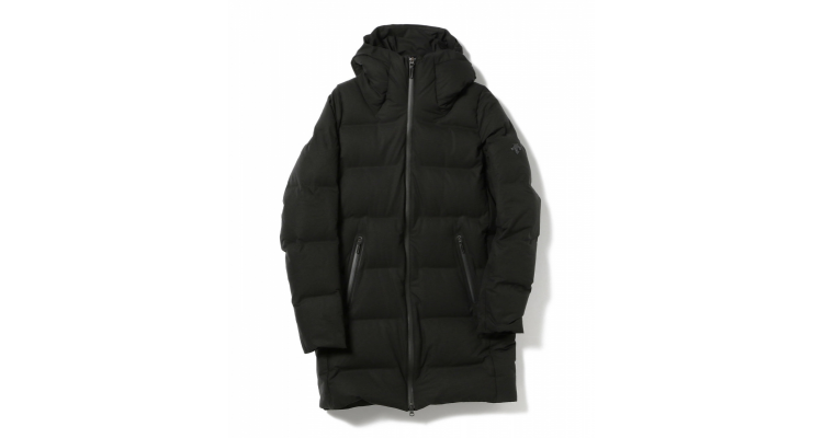 BEAMS JAPAN jacket