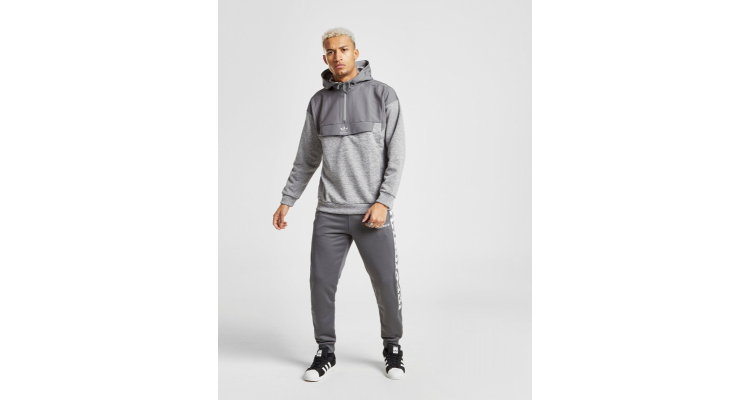 英國 JD Sports 正價 Adidas 產品 3