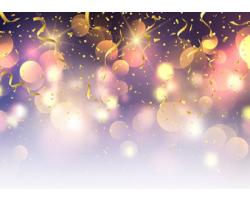 SHIPBAO X 樂天 2月活動 【下旬轉運活動】優惠期延長至 2019年2月28日