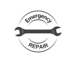 臨時通告- APP 查詢系統緊急維護