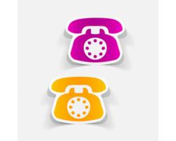 中國內地倉庫-( 國際轉運及中國香港集運)  更新電話 及 貨件轉移安排