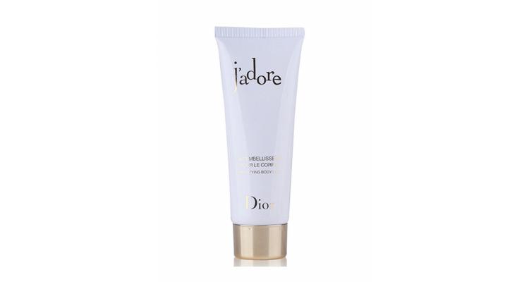Dior J'adore Beautifying 身體乳液