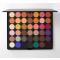 BH Cosmetics精選彩妝低至5折促銷滿$30送高光眼影