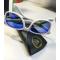 Vintage Polarized Sunglasses