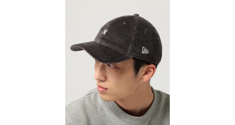 NEW ERA × BEAMS