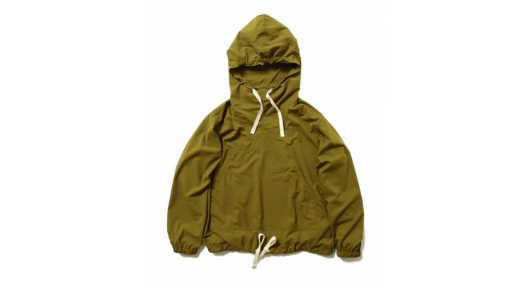 BEAMS PLUS jacket 50% off