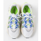 BEAMS adidas / OZWEEGO