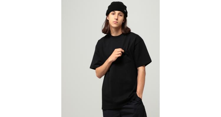 nice price T-shirt