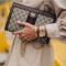 Gucci 新品專場 新款GG鏈條包、樂福鞋、復古休閒鞋好價