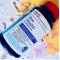 GNC 精選保健品大促 收輔酶Q10、護眼精華
