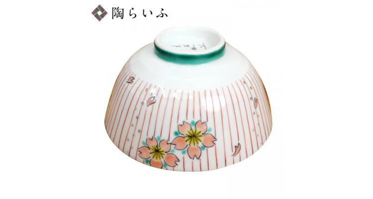 日式餐具飯碗茶碗人氣禮物