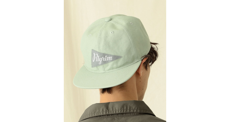 Pilgrim Surf+Supply