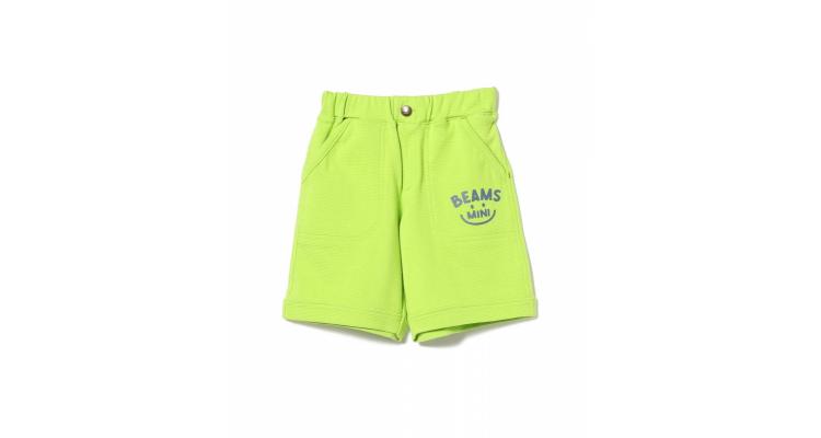 BEAMS mini on sale