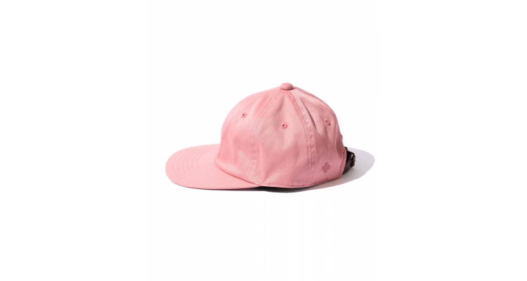 Nice and on sale summer cap