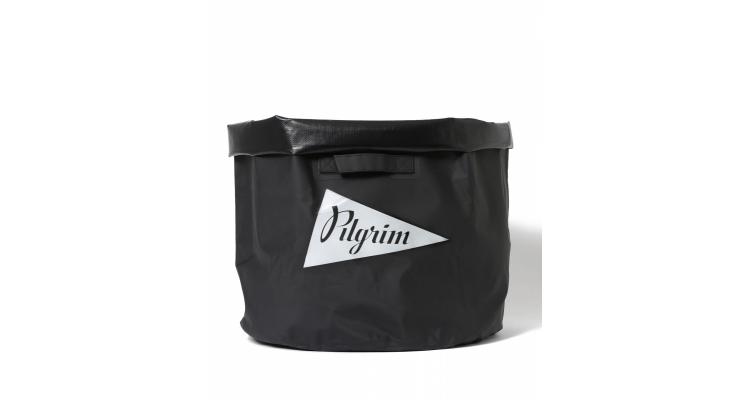 Pilgrim Tarp Bag