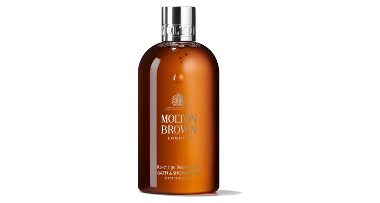 Molton Brown沐浴產品78折