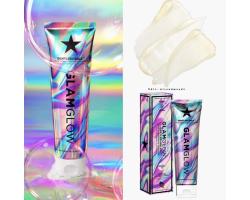Glamglow Gentlebubble 幻彩卸妝潔面泡泡 150毫升(Exp:2022/03)