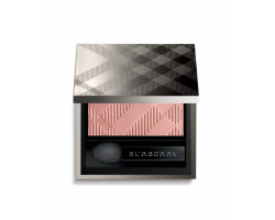 Burberrys - Eye Colour Wet & Dry Silk Shadow 2.7g #200 Tea Rose
