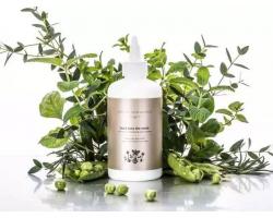 Grow Gorgeous - 10分鐘滋潤生髮髮膜 240ml