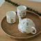 日式手繪茶具套裝