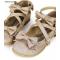 metamorphose 蝴蝶結鞋