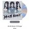 """34+35""單曲CD"