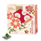 櫻花茶包禮盒