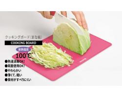 日本Kyocera京瓷陶瓷刀廚具套裝 (綠色)GF-302 GR-B