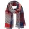 Inoui scarf sales